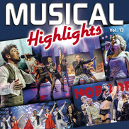 Musical Highlights Vol. 14
